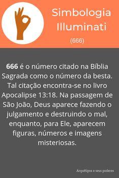 666 Movie Posters, Illuminati Symbols, Magick, Film Poster, Billboard, Film Posters