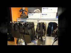 Nauticamare.it - attrezzature sub - il tuo negozio di subacquea a Verona