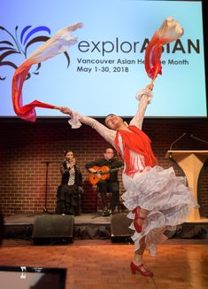 Rumba Flamenco Flamenco Dancers, May 1, Vancouver, Journey, Asian, Movies, Movie Posters, Life, Scouts
