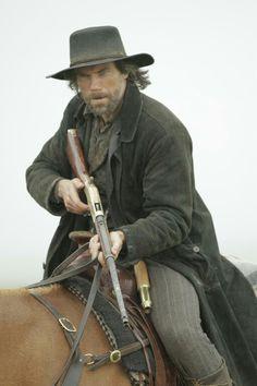 Cullen Bohannon