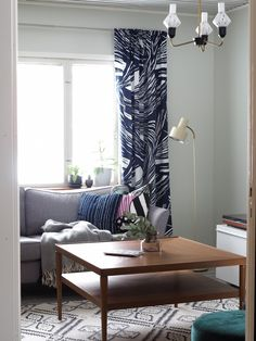 Someajatuksia Curtains, Home Decor, Blinds, Decoration Home, Room Decor, Draping, Tents, Picture Window Treatments, Sheet Curtains