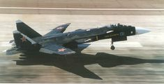 The previously known as the Berkut (Golden Eagle) fighter aircraft. Russian Fighter Jets, Russian Military Aircraft, Flying Vehicles, Russian Air Force, Sukhoi, American Civil War, American History, Native American, Golden Eagle