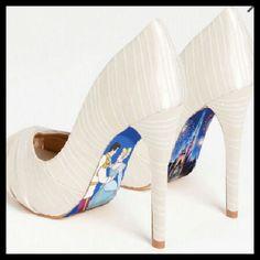 ff62ed927fd Cinderella shoes Cinderella Castle