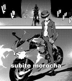 Manga Boy, Anime Manga, Anime Guys, Stray Dogs Anime, Bongou Stray Dogs, Manhwa, Chuuya Nakahara, Anime Stickers, Manga Pages