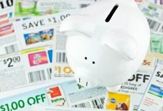 Where to Find Printable Coupons