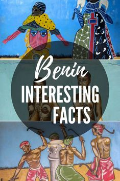 Interesting facts about Benin, country of Voodoo, crazy transportation and wearing winter jackets in 22 degree Celsius on plus! #travel #travelphotography #traveltips #interestingfacts #benin #beninmta #africa #westafrica