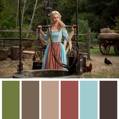 #신데렐라 #cindellera #color #컬러팔레트 #컬러공부 #영화 #colorpalette Movie Color Palette, Cinema Colours, Disney And Dreamworks, Color Pallets, Short Film, Mood, Nice, Movies, Ideas