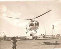 The first helicopter utilized on a Life Flight mission was the French-built also known as the Alouette. My Other Half, The One, Life Flight, Flight Nurse, Critical Care, Nurse Life, Medical Center, Fire Trucks, Ems
