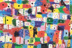 노은님 - Google Search Miu Miu, Modern Art, Paintings, Google, Inspiration, Pintura, Art, Biblical Inspiration, Paint