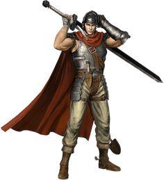 berserk_guts_golden_age__by_dragonwarrior_h-da97q3i.png (705×774)