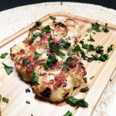 Risotto, Chicken, Meat, Ethnic Recipes, Food, Essen, Meals, Yemek, Eten