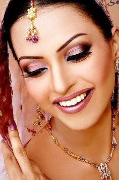makijaż arabski - Szukaj w Google