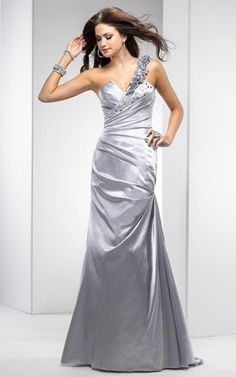 ärmelloses elastischer gewebter Satin sittsames stilvolles Abendkleid mit Seite Drapierung mit Falte Mieder