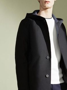 Edwards Garment Mens Big And Tall Button Down Short Sleeve Poplin Shirt/_TAN/_2XL