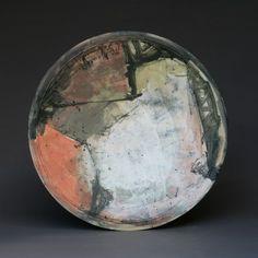 ImagineCeramic - Annuaire des céramistes et verriers - - Keramikværkstedet - Jean-Francois Thierion