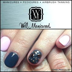 Now serving: flawless nails to the SouthBay!! Are you WELL MANICURED?@Melanie McCulley @mkmspagirl #wellmanicured #manhattanbeach #hermosabeach #southbay #bestnailsinthesouthbay #manicure #pedicure #gelmanicures #gelish #nailart #nails #spraytan #pro #business #la #freehand #flawless #nailartist #nailsalon #nailswag #nailsdid #gelmanicure #gelpolish #professional #localbusiness  #nailfashion #naildesigns #Padgram