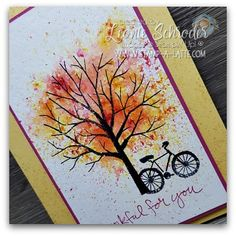 Welcome to the Stamping Techniques to Try Blog Hop! Join the Design Team as we share quick, fun and easy Techniques to use the gorgeous Brusho Crystal Watercolor powders
