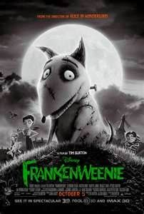 Top 10 Animated Movies for Halloween | Terrific Top 10