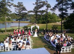 """Weddings: Gwinnett County Lawrenceville Georgia """"Let's Get Hitched"""" Get Hitched…http://www.wedgeorgia.com"""