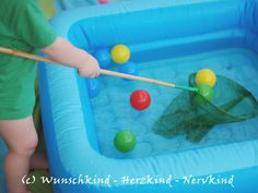 Wunschkind - Herzkind - Nervkind: Juni 2014