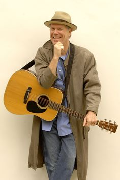 Have you ever really sat down and listened to Loudon Wainwright?  If not, you owe yourself a treat!  He's one of America's unsung treasures.  Come discover his music at the me on September 13.  Tickets on sales at www.meandthee.org  If you want to take some time---read my reflections about his latest and perhaps greatest album.  http://everythingsundry.wordpress.com/2013/08/23/thoughts-on-mortality-and-loudon-wainwrights-older-than-my-old-man-now/