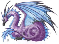 View topic - Before the Fall (a semi-lit dragon rider RP) Open&Accepting! Dragon Images, Traditional Art, Legends And Myths, Artist Inspiration, Fantasy Art, Mythical Creatures, Art, Dragon Pictures, Cartoon Dragon
