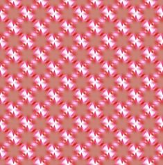 Tileable red stars wallpaper Star Wallpaper, Photo Editing, Stock Photos, Fine Art, Stars, Creative, Projects, Red, Pictures