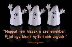 Halloween idézetek Baby Shoes, Halloween, Kids, Clothes, Fashion, Young Children, Outfits, Moda, Boys