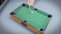 Image Result For Classic Mini Cooper Dimensions Mini Pool Table - Used mini pool table
