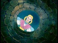 Magyar népmesék: Hamupipőke - YouTube Howls Moving Castle, Working With Children, Novels, Animation, Illustration, Anime, Water, Youtube, Gripe Water