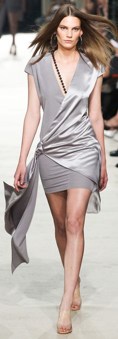 Spring 2015 Ready-to-Wear Alexis Mabille