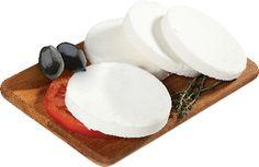 Greek Manouri Cheese from #YummyMarket
