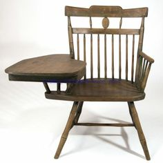 Windsor American Style On Pinterest Windsor Chairs