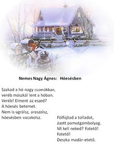 Winter Is Coming, Games For Kids, Poems, Science, Cabin, House Styles, Children, Holiday, Crafts