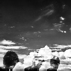 Con la testa tra le nuvole  #blackandwhite #bnw #monochrome #puntaala #instablackandwhite #monoart #insta_bw #bnw_society #bw_lover #bw_photooftheday #photooftheday #bw #instagood #bw_society #bw_crew #bwwednesday #insta_pick_bw #bwstyles_gf #irox_bw #igersbnw #bwstyleoftheday #monotone #monochromatic#noir #fineart_photobw