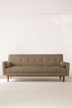 Kitchen sofa - $549 Night and Day Convertible Sofa - Urban Outfitters