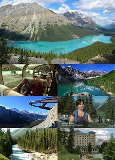 Architecture Awards, Gothic Architecture, Claude Monet, Vincent Van Gogh, Victoria Canada, Photo Awards, Travel Channel, Grand Tour