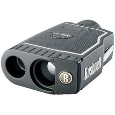 Where to buy Bushnell 205106 Golf Pro 1600 Slope Edition Laser Rangefinder with Pinseeker Bushnell Golf, Golf Range Finders, Rangefinder Camera, Golf Training, Cool Things To Buy, Stuff To Buy, Golf Outfit, Leica, Binoculars
