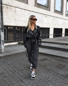 Winter Fashion Outfits, Fall Outfits, Autumn Fashion, Fashion Clothes, Summer Outfits, Looks Pinterest, Mode Ootd, New Mode, Fashion 2020