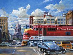 Austin-Streamline.jpg 804×600 pixels