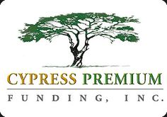 Google Image Result for http://www.cypressfunding.com/images/Cypress-Logo.jpg