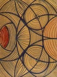 desenho geometrico materiais - Pesquisa Google