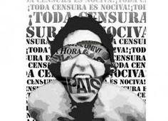 A Casa da Mãe Joana - continuação: CENSURA  - COMO FUNCIONA UMA  'CENSURA LIGHT'