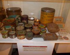Museo Etnográfico de la Lechería (Muséu Etnográficu de la Llechería en asturiano) pertenece a la red de museos etnográficos de Asturias. El museo está situado en la localidad asturiana de La Foz de Morcín. Inaugurado en el año 1993, el museo está dedicado a la leche, el queso y la manteca