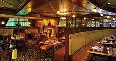 The Western Door #Seneca #Steakhouse http://www.today-magazine.com/destinations/western-door/