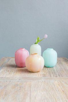 Dew - Kristine Five Melvaer Flower Arrangements, Objects, Vase, Decals, Handmade, Inspiration, Random, Flowers, Design