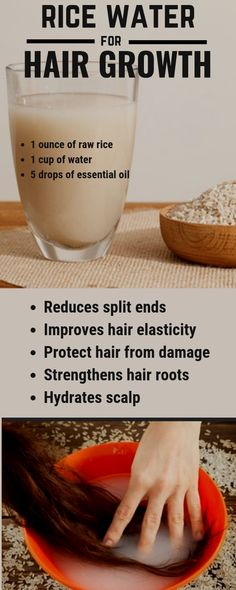rice water for fast hair growth naturally! Use Rice Water For Fast Hair Growth Naturally!Use rice water for fast hair growth naturally! Use Rice Water For Fast Hair Growth Naturally! Hair Growth Treatment, Hair Treatments, Black Hair Treatment, Natural Hair Tips, Natural Black Hair Products, Natural Hair Styles For Black Women, Natural Styles, Natural Hair Inspiration, Natural Hair Journey