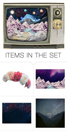 """""""Here's another one"""" by miamartinez1210 ❤ liked on Polyvore featuring art"""
