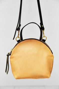 Eleven Thirty Anni Shoulder Bag - Urban Outfitters