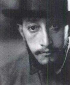 Miguel Angel Asturias Nobel 1967  Guatemala